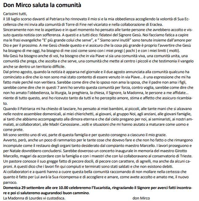 don-mirco