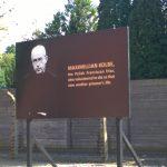 S. Massimiliano Kolbe