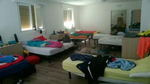 Camera ragazzi 1
