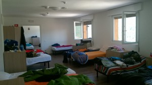 Camera ragazzi 3
